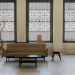 Rev up your home with stylish, chic and economical window coverings