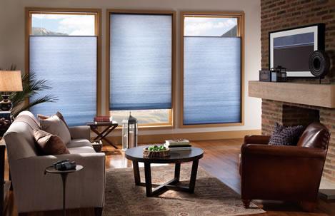 window coverings my windows? KQPRYUI