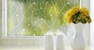 window film willow-privacy-adhesive-window-film ... ZNPPSHL