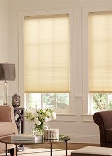 window shades cellular shades POILDSG
