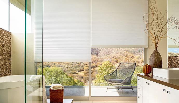 window shades cellular shades PWQVLHI