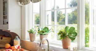 window treatment ideas coordinated charm. fabric-based window treatments ... GHGOIRC