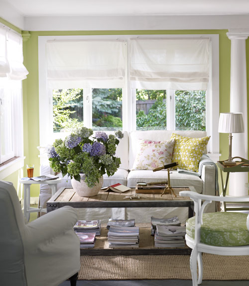 window treatment ideas window treatments - ideas for window treatments RSOWNPH