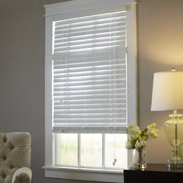 window treatments blinds u0026 shades EYPUCRR