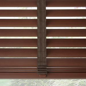 wood blinds 2 LLHTEXU