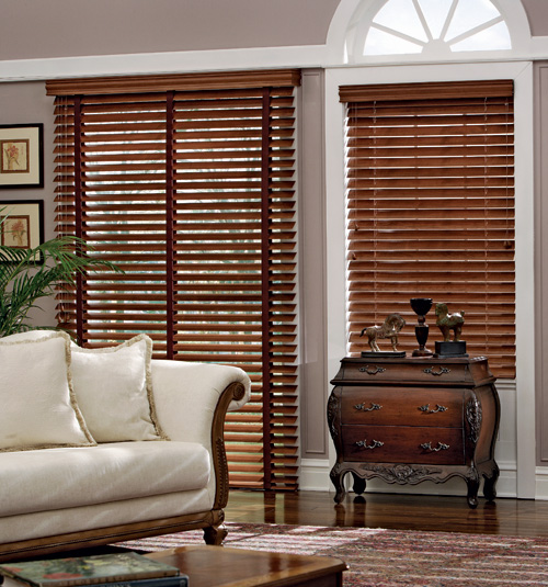 wood blinds traditions 2 ATSAJBU