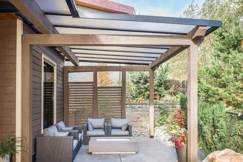 wood patio covers, wood patio cover, patio covers, glass patio covers,  custom MEACXPE