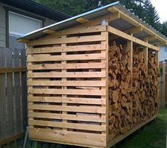 wood shed shop a variety of quality wood storage sheds and wood storage  sheds that are EYWVUOS