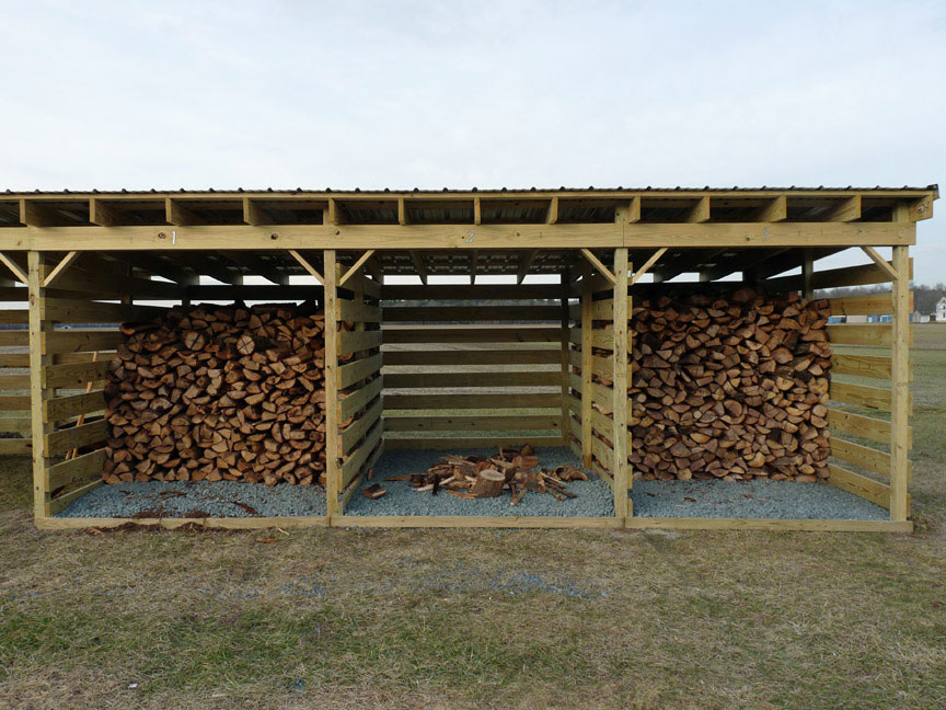 wood shed wood sheds results 1 48 of 75 shop wayfair for sheds wood 1 699 99 brampton NYXLOSC