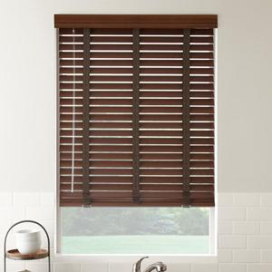 wooden blinds 2 SYGKIYZ