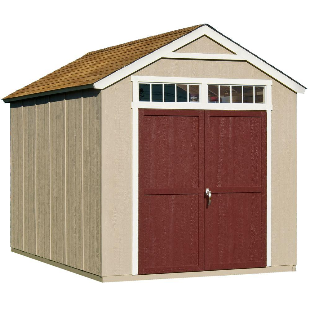 wooden sheds wood storage shed SXWIXQE