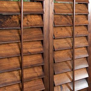 wooden shutters designer wood shutters 7770 ZQUJMGR