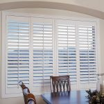 Things to know about Wooden Shutters