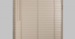 wooden venetian blinds 50mm cream hardwood venetian blind CNWFVTI