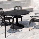 Wrought Iron Patio Furniture – Class That Endures forever