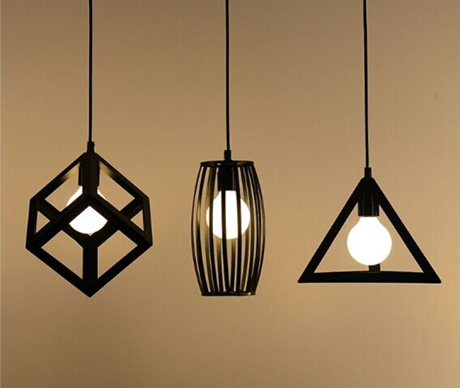 ... awesome hanging lighting fixtures online get cheap hanging lights  fixtures aliexpress SVYENOZ