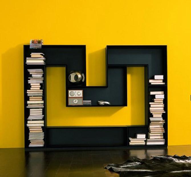 ... design ideas 8 sweet photo in designer designer ideas ... JXDGZDP