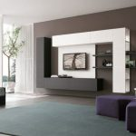 Instal wall units in your home for aesthetics and functionality