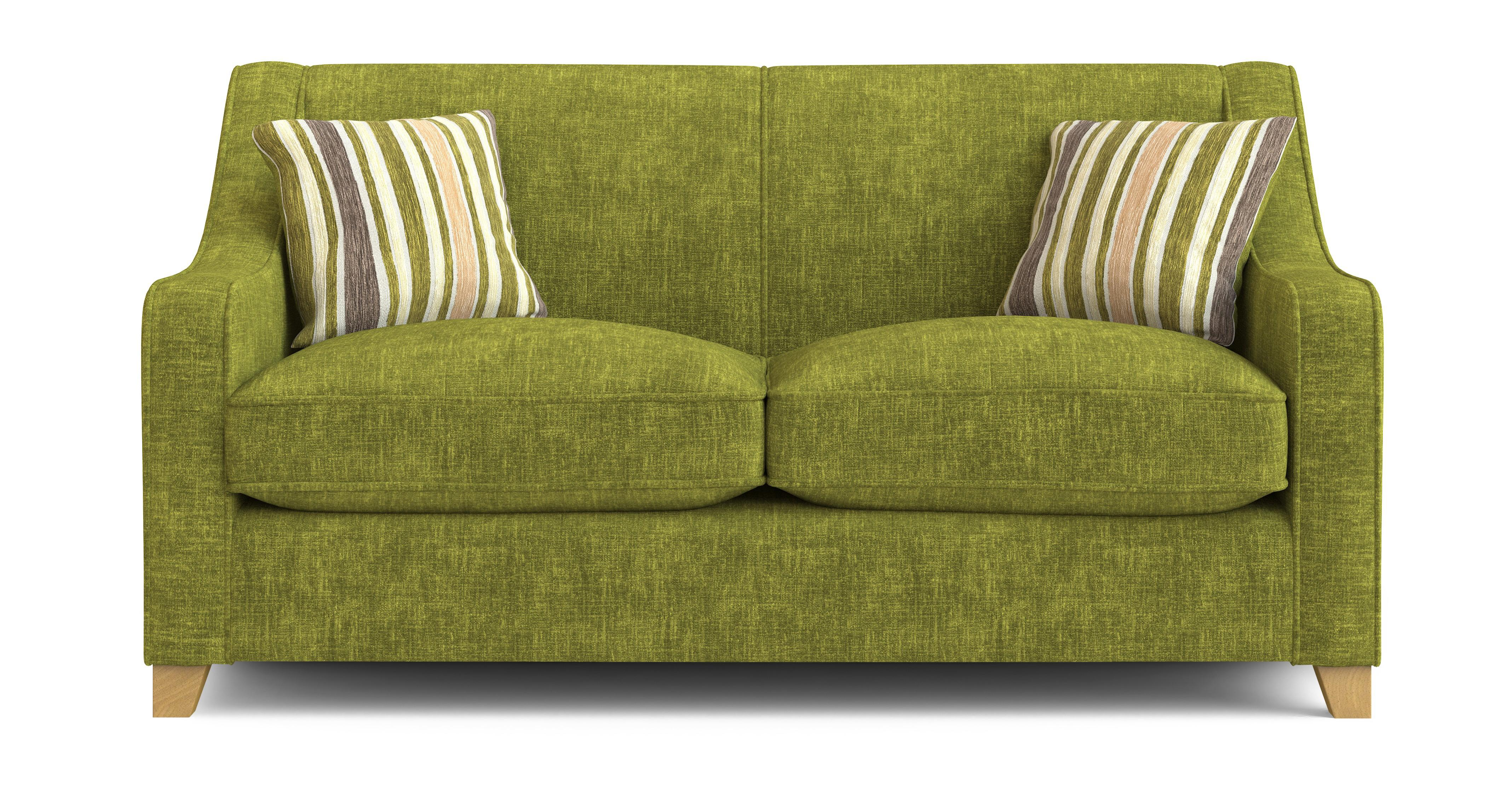 2 seater sofa HZMDTLC