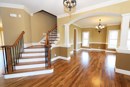 2015 interior paint colors for interior decoration of your home interior  with JBRQXIT