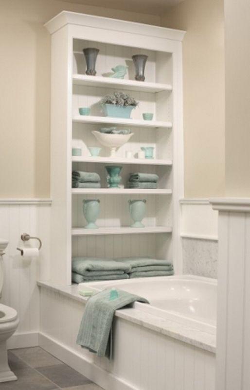 25+ best bathroom storage ideas on pinterest   bathroom storage diy, diy JISPHOC