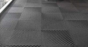 25+ best carpet tiles ideas on pinterest | floor carpet tiles, kids room XCLGTHC