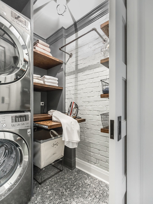 30 all-time favorite laundry room ideas u0026 remodeling pictures | houzz FEIZHJS