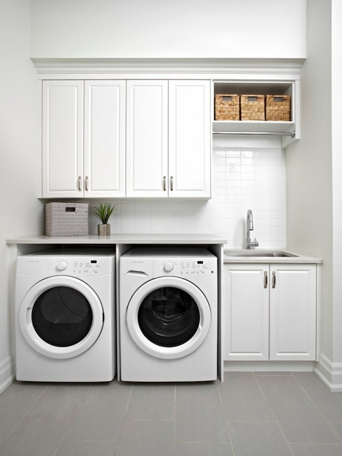 30 all-time favorite laundry room ideas u0026 remodeling pictures | houzz XGVZAPB