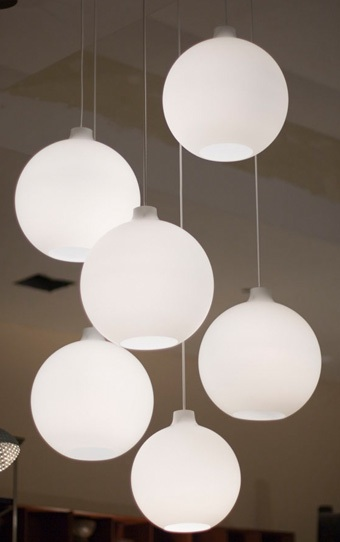 58 globe lighting, c7 globe light sets - cocolabor.org LKOHMNJ