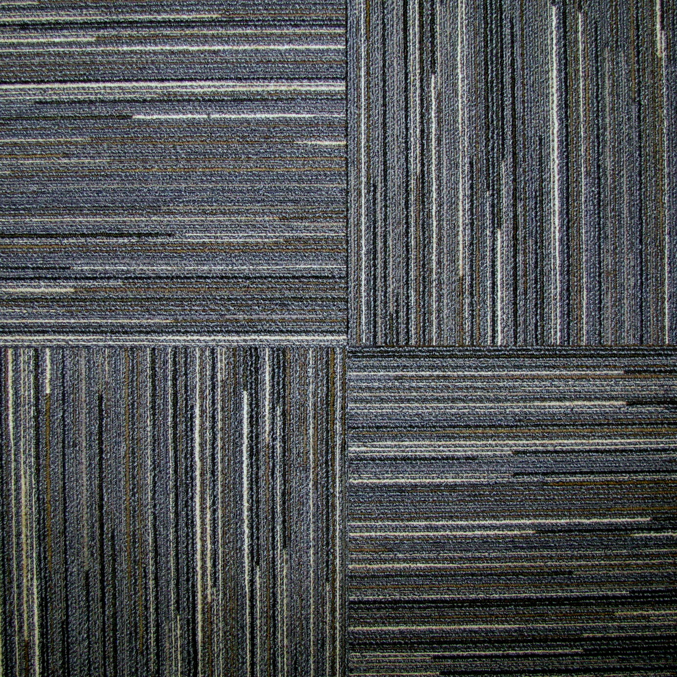 59 tile and carpet, fall in line carpet tile contemporary carpet tiles by GBNWRVC