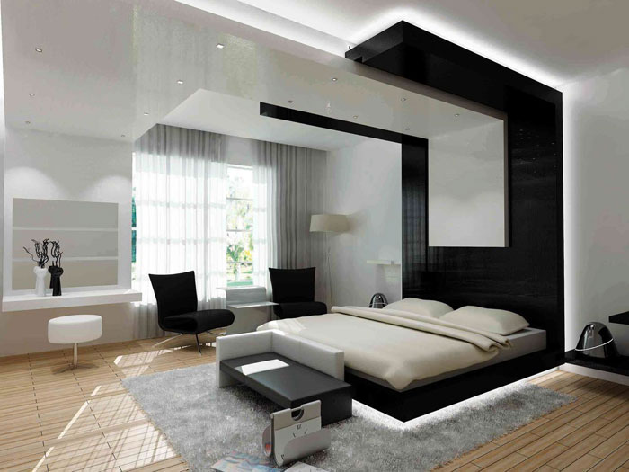 64669290094 modern and luxurious bedroom interior design is inspiring EVCLHNJ