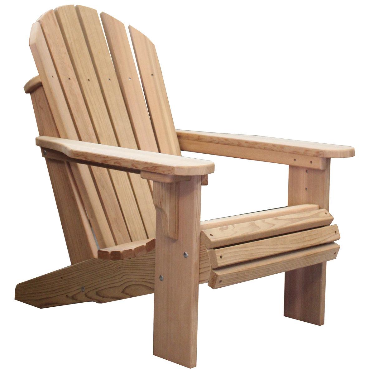 adirondack chair TBHYLVI
