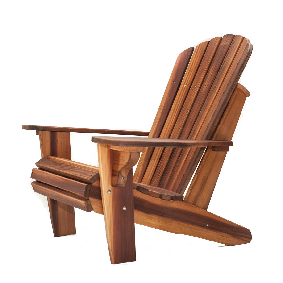 adirondack chair ZIXQYPA