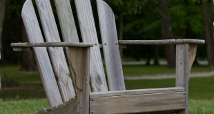 adirondack chairs adirondack chair - wikipedia UZYOFRT