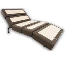 adjustable beds contemporary adjustable motion power base BAIMCZQ