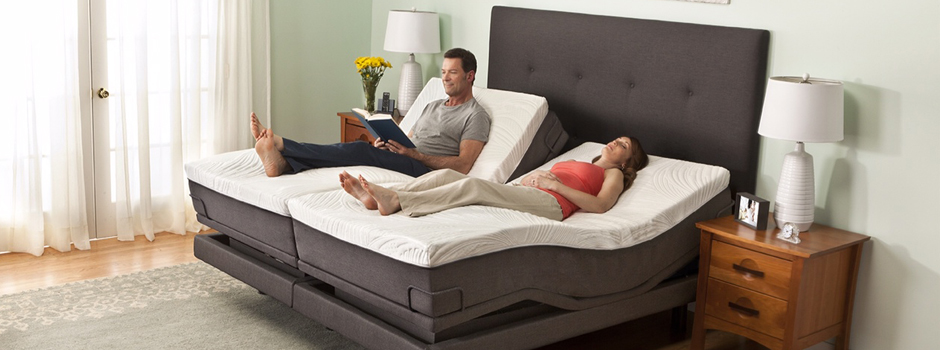 adjustable beds lifestyle-main-adjustable-bed-page IZCJKXW