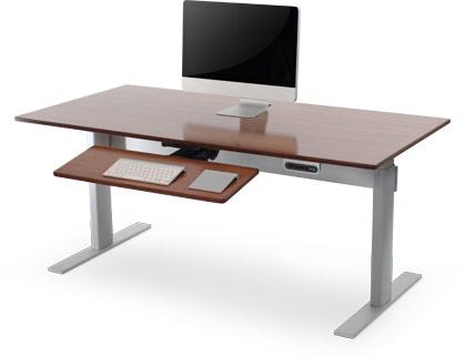 adjustable height desk nextdesk adjustable height standing desk VUAUOKW