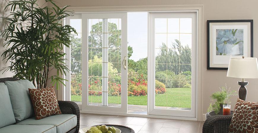 alside : products : windows u0026 patio doors : sliding patio doors : YQITFWX