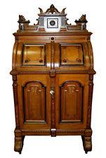 antique desk 1800-1899 HVNNEKJ