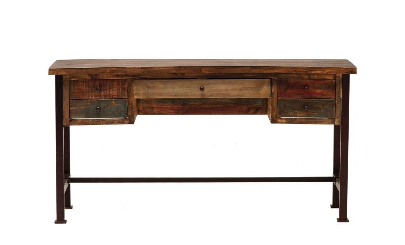 antique desk GSYEOCV