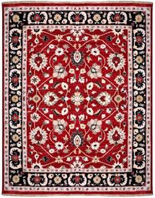 area rugs oriental rugs QZGCEPJ