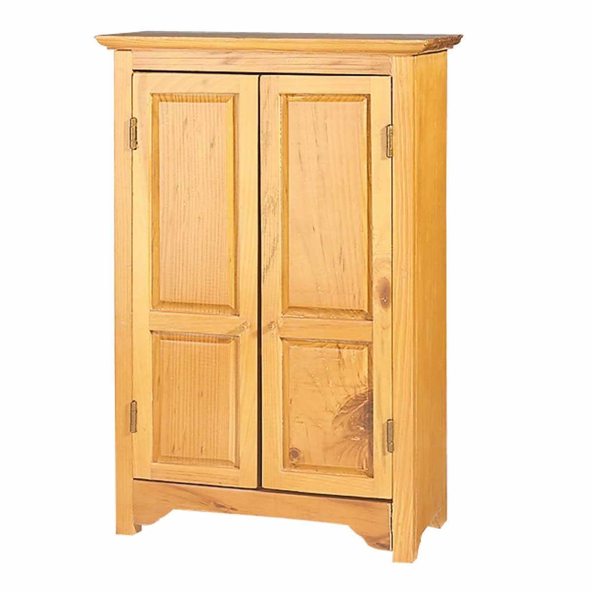 armoire armoires. under $150 CUUDDWF