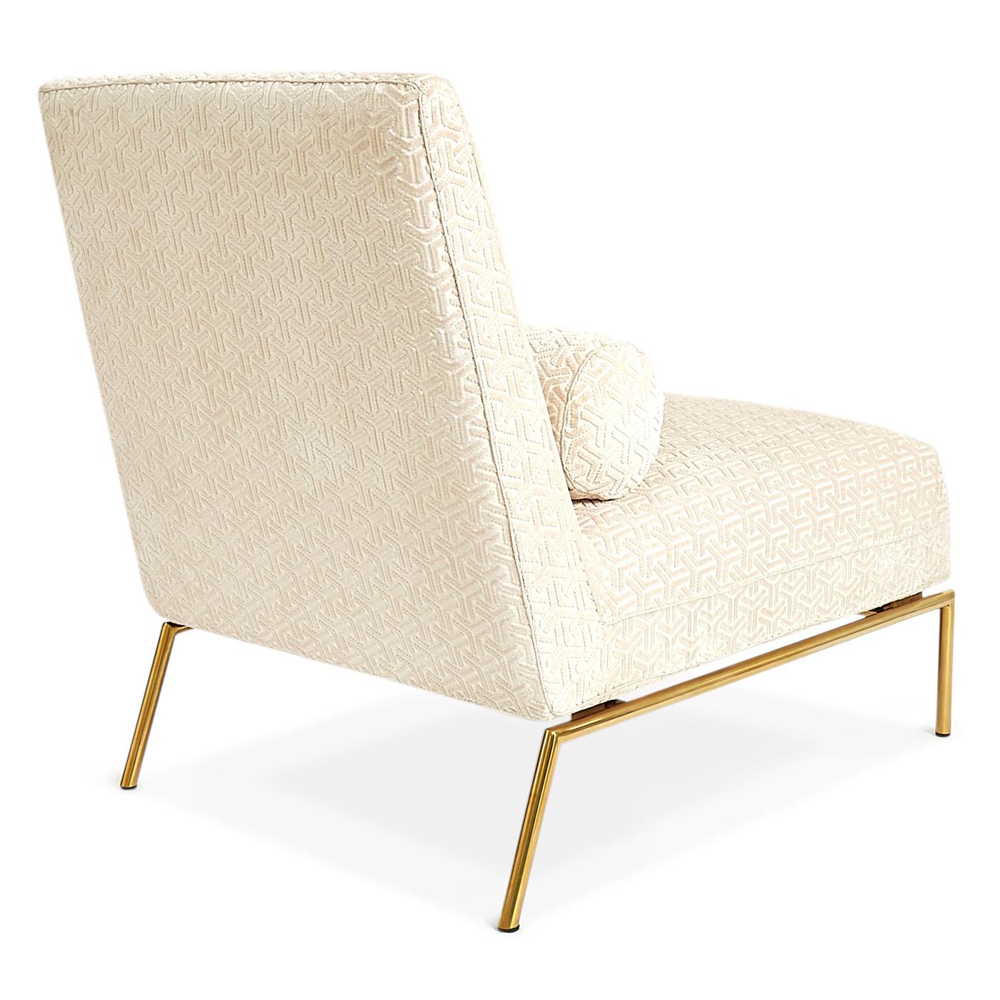 astor slipper chair XXOGPZL