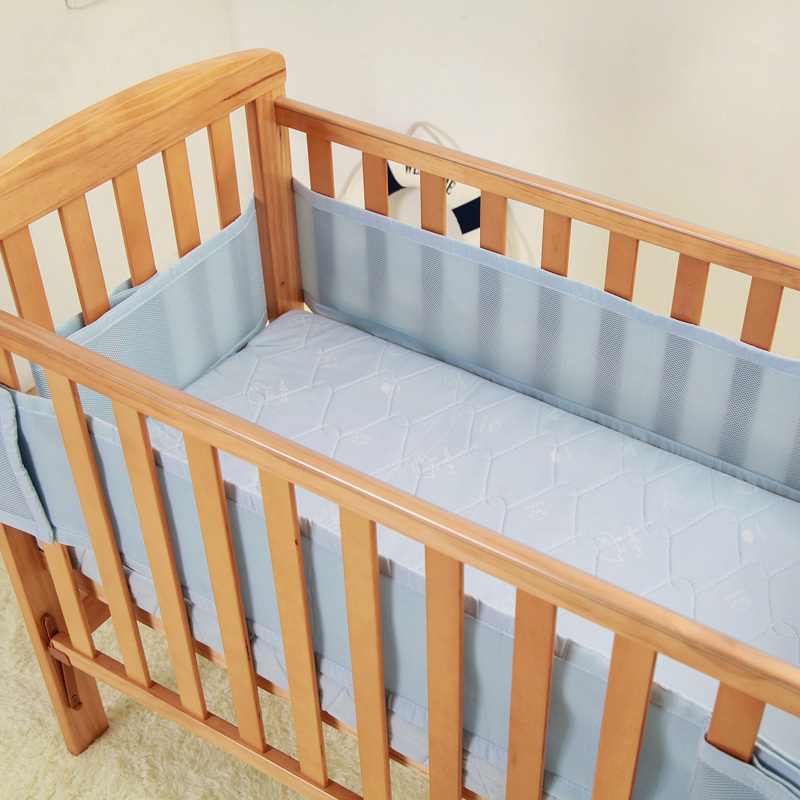 baby bed home/bed ... JEJNSEX