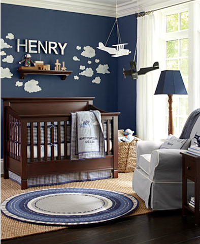 baby boy nursery ideas 10 baby boy nursery inspiration NSONBGB