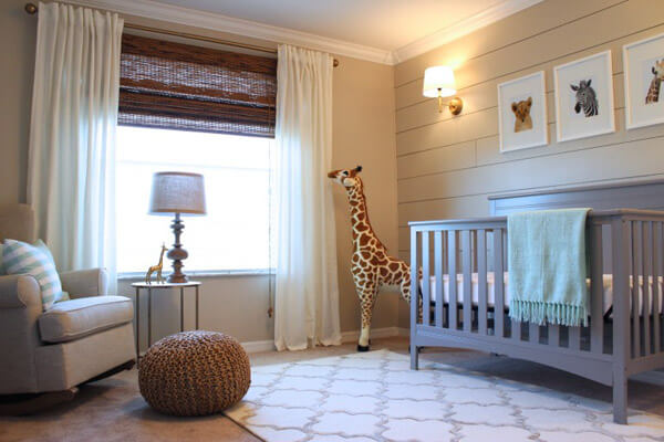 baby boy nursery ideas baby boy room idea - shutterfly QKTYEXC