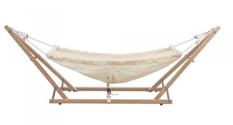baby hammock BPNWEIA