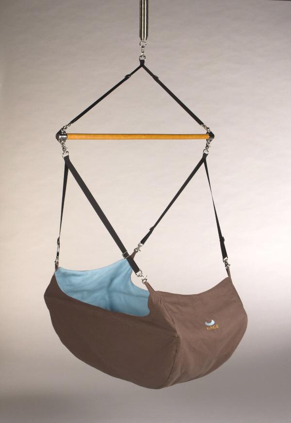 baby hammock kanoe ACJTBIM