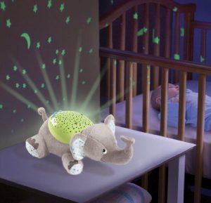 baby night light baby night light1 JLQDBUJ