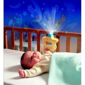 baby night light baby night light2 PCOSFXR